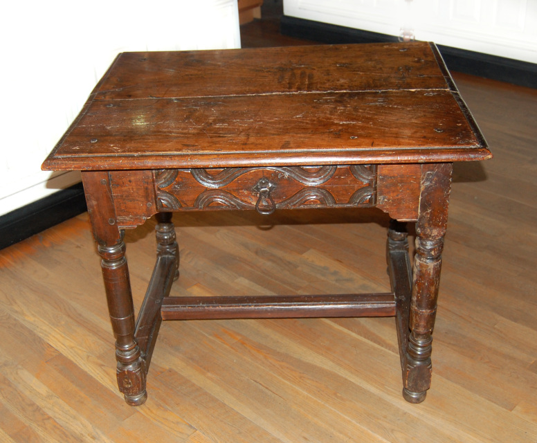 Shop Spanish And Spanish Colonial Furniture At Morning Star Traders
